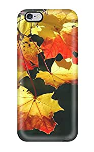 Fashionable Style Case Cover Skin For Iphone 6 Plus- Photography