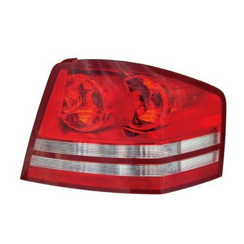 dodge-avenger-replacement-tail-light-assembly-passenger-side