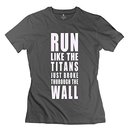hnan-women-attack-on-titan-100-cotton-t-shirt-deepheather-m