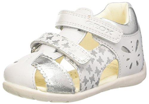 geox-girls-b-kaytan-31-ankle-strap-sandal-off-white-silver-21-eu-55-m-us-infant