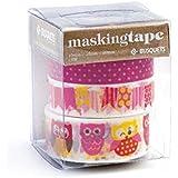 Washi Tape 12