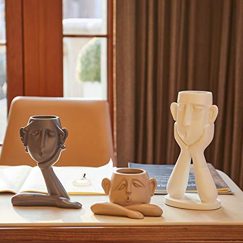 WCJ Creativa habitación de Estilo nórdico, pequeños Adornos, Simple Sala de Estar, TV, gabinete, Vino, gabinete, Muebles
