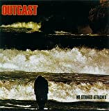 No Strings Attached by Outcast