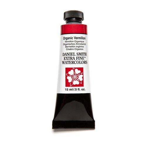 organic paint - 4