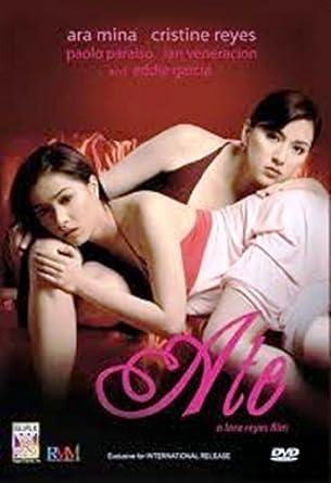 Teen Filipina Sex Scandal