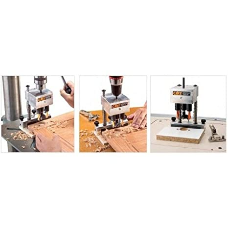 Salice /Modular-Scharnier 48//6/Kugelkopf /4806/ CMT Orange Tools Cmt333/
