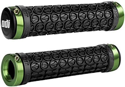 Odi SDG Lock-On System MTB Cycling Grip 130mm
