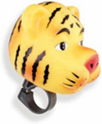 V Parts - Bocina infantil tigre