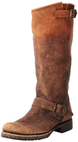 FRYE Womens Veronica Slouch Boot product image