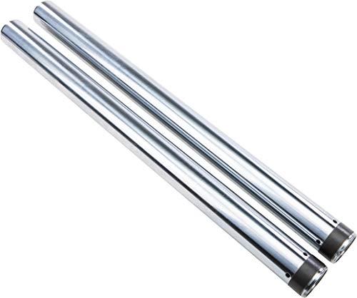 HardDrive 94611 49 mm Fork Tubes Fxd Standard ()