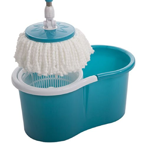 new-floor-mop-360-bucket-2-heads-microfiber-spin-rotating-head-easy-magic-cleaning