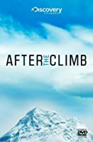 Everest Deadliest Climb - After The Climb