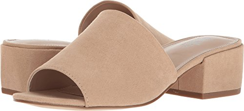 Charles by Charles David Women's Videl Nude 8 M US