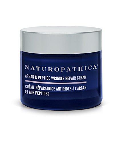 Acute Care Skin Care - 2