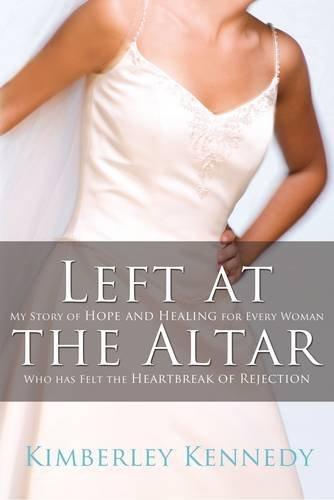 Download Left At The Altar PDF