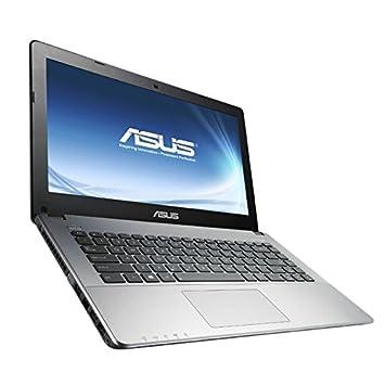 PC portátil ASUS r409lc-wx118h 14 ...