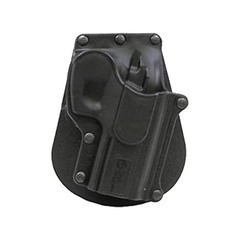 Magazine Combo For Glock 10mm /.45 Cal In Pain Holsters, Belts & Pouches Fobus Paddle Cug1045 Handcuff Hunting