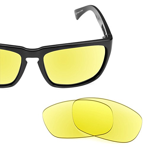 Polarizados Lentes — Revant No Opciones múltiples Tracer repuesto Knoxville Electric de para Amarillo XL Bwdx4dO1q