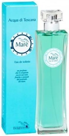 Acqua di profumo Marè 100 ml: Amazon.it: Bellezza