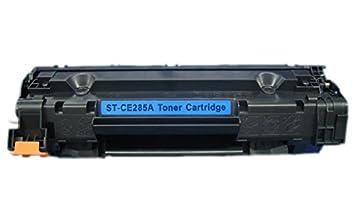 Cartucho de tóner para HP CB435 A (35 A)/Canon 712/ – para 1500 ...