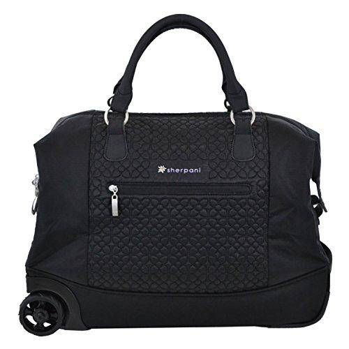 sherpani-15-letri-01-06-0-duffel-bag-black-international-carry-on