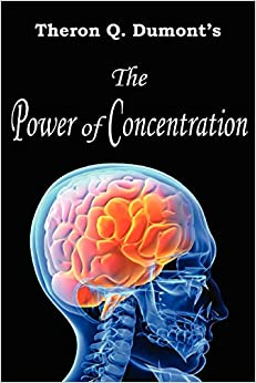 Descargar Libro Electronico The Power Of Concentration Kindle Paperwhite Lee Epub
