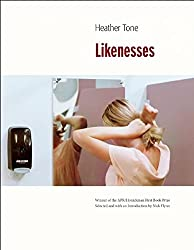 Likenesses (APR Honickman 1st Book Prize)