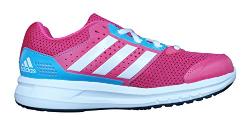 Entrainement Chaussures Duramo Femme Running Rose Adidas 7 De qHXvOx4w