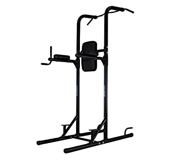 ION Fitness Power Tower FI510 Chaise Romaine