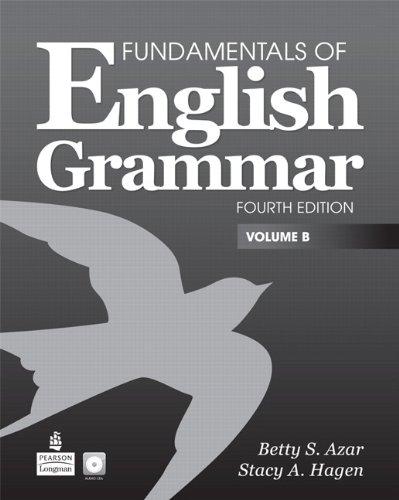Top 9 best english grammar volume b: Which is the best one in 2019?