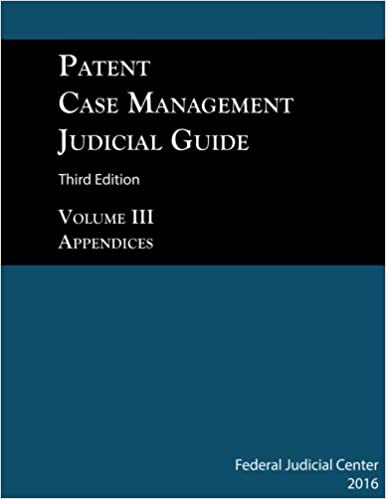 Free Patent Books Pdf