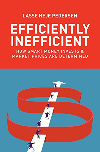 Amazon efficiently inefficient how smart money invests and efficiently inefficient how smart money invests and market prices are determined by pedersen fandeluxe Choice Image