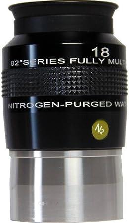 Explore Scientific 82/° 18mm Eyepiece