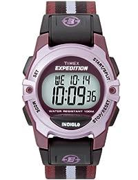 Timex Unisex T49659CS Expedition Classic Digital Chronograph Watch