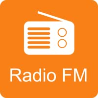World Radio FM + Music Record