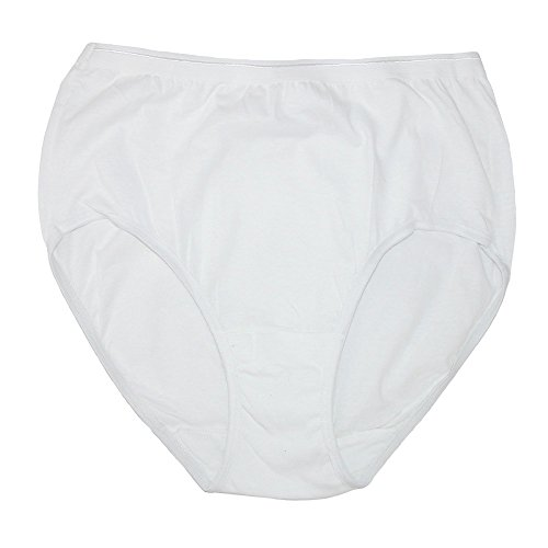 9af1a5687a61 Best Briefs Panties - Buying Guide | GistGear