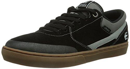 Etnies Men's Rap CL Skate Shoe,Black/Grey/Gum,11 M US