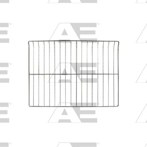 AE-SELECT Appliance Part: WB48T10095 Range Oven Rack for - Appliances General Cooking