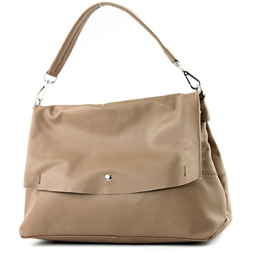 modamoda sac Made de Sac femme Italy sac in rp4Pxr
