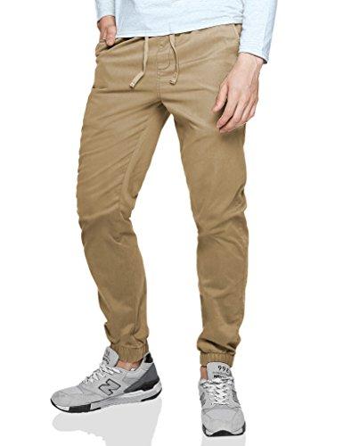 Match Mens Chino Jogger Pants product image