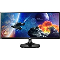 LG Electronics UM57 25UM57 25-Inch Screen LED-lit Monitor