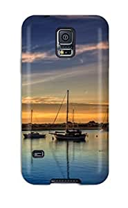 Tpu Case For Galaxy S5 With IVfnGlc14499RvNdF Jill Kogan Design