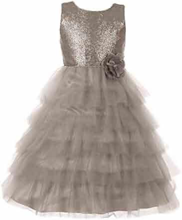 bade0ee7691e Shopping Silvers - Gigis Classy Kids - Dresses - Clothing - Girls ...