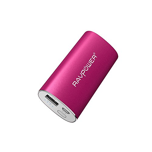 Battery Pack Smartphone - 7