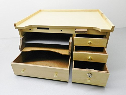 Jewelers Workbench For Sale View 68 Classified Ads