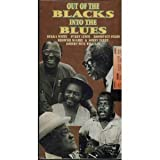 Out of Blacks Into the Blues Pt. 1 [VHS]