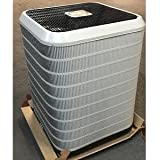 WESTINGHOUSE FS4BI-036K/919282F 3 TON IQ-DRIVE SPLIT-SYSTEM AIR CONDITIONER 22 SEER 208-230/60/1 R-410A