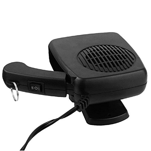 micropromor-black-12v-200w-portable-car-vehicle-ceramic-dryer-heater-heating-cooling-fan-windshield-