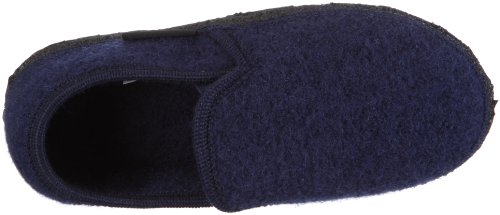 Slippers 10 32 Ocean Women's Giesswein 40847 Blue BPIC1