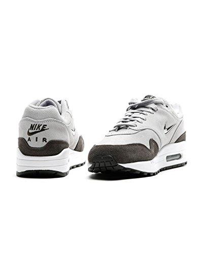 SC 1 Ref Basket 41 Air AA0512 Premium Nike Max 002 x7p1nqX66